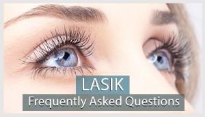 KV Landing Page Banner FAQ LASIK