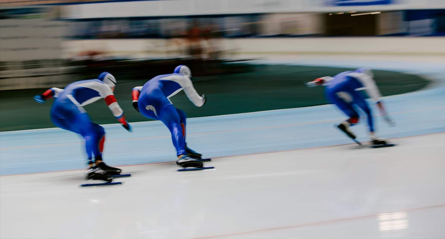 olympic athletes who have lasik