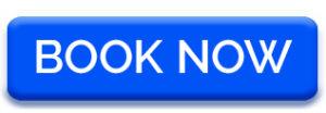 Book a Consultation at Kugler Vision